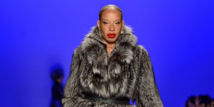 Stacey Mckenzie Net Worth