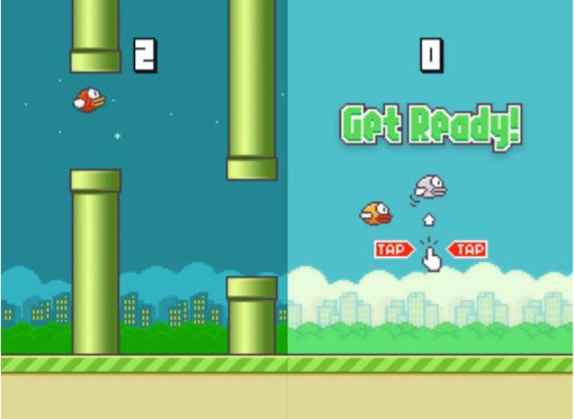 Unblocked Games at School